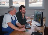 Jobs und Ausbildung bei Feinmechanik Schneider