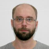 Alexander Lotz AV und Konstruktion