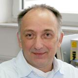 Guido Nolte AV und Konstruktion